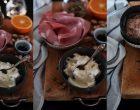 Appassionati di cucina? Non perdete lo show-cooking gratuito a Cinisello