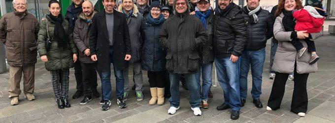 """Ballottaggio, 5 Stelle contro tutti: """"Alla fiera dell'Est"""""""