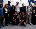 Fashion ma etnico: ecco la prima collezione della Sartoria Sociale Trame