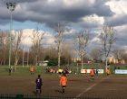 Calcio: Cgb vola, bene Rondinella e Real. Sporting Club Cinisello ed Atletico pareggiano