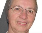 Cinisello piange Suor Erminia Figini, direttrice della materna S. G. Battista