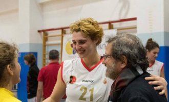 """Geas Basket, nessuno per il """"dopo Mazzoleni"""". Club sempre più a rischio"""