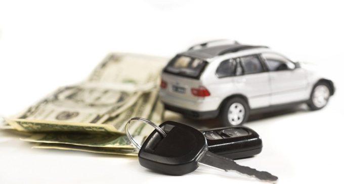 Quali canali utilizzare per vendere l'auto usata?