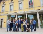 Alternanza Scuola Lavoro: appuntamento al Cofò di Cinisello
