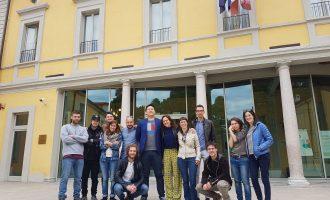 Cinisello, nuovo bando per Cofò: 18 postazioni coworking gratuite in palio
