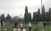 Cormano Calcio: festa per i 30 anni della società