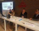 """Caponi, cicloturismo e """"nastro verde"""": rigenerazione urbana per la Sesto di domani"""