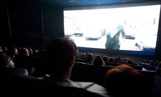 Sesto, cambia nome il multiplex del Sarca. Nasce Notorious Cinemas