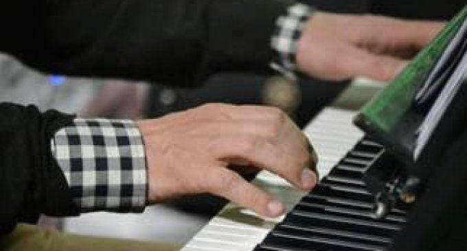 Piano City Milano torna a Como con concerti sul lungolago