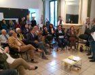 Percorso partecipativo per il nuovo PGT, incontro a Cusano il 2 dicembre