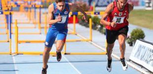 La grande atletica torna a Cinisello: allo Scirea i Campionati Regionali Assoluti