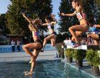 Cinisello ospita i Campionati italiani di società (Allievi) di atletica leggera