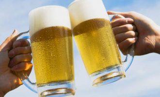 Sesto, torna la Festa della Birra a Cascina Gatti