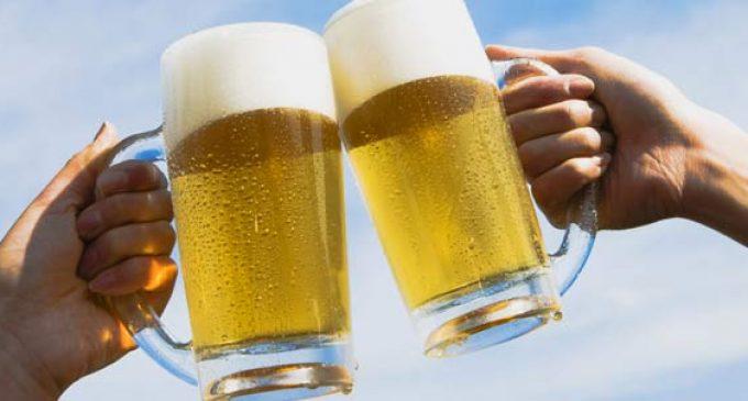 Lombardia Beer Fest dal 6 al 9 luglio
