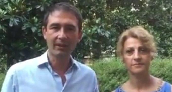 """Sesto, Di Stefano pronto a nominare un nuovo assessore. """"Ringrazio Angela Tittaferrante"""""""