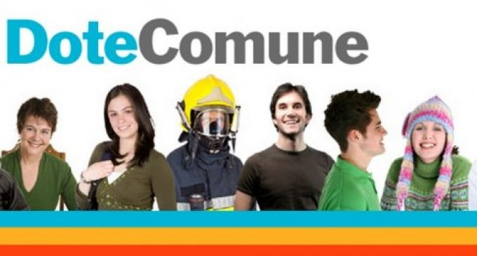 Cinisello, nuovo bando Dote Comune: 16 tirocini per giovani disoccupati