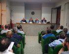 Confcommercio di Sesto: Zeffirino Melzi confermato presidente