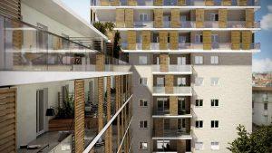 Nuove Costruzioni Milano