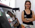 Rachele Somaschini, 50mila euro per la Ricerca sulla fibrosi cistica