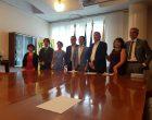 Sesto, sportello stranieri: botta e risposta tra la Cgil e l'assessore Magro