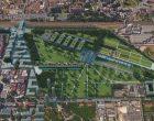 Sesto, il Parco Urbano sulle ex Falck in anticipo ma con un partner privato