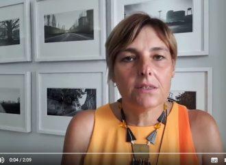 """Video. Cinisello, la Trezzi ad Aler: """"Nuove modalità di assegnazione degli alloggi popolari"""""""