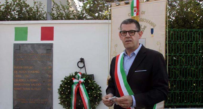 Sesto finalista al Cities Challenge Italy 2018: ora i cittadini possono votare