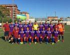 Calcio: Bresso e Cinisello ko, pari Paderno-Cinisellese, ottima vittoria Cgb