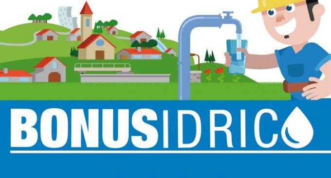 Bonus idrico: 2 milioni da Gruppo Cap per i cittadini in difficoltà