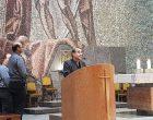 L'Arcivescovo di Milano Delpini in visita per due giorni a Paderno Dugnano