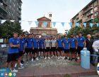 Serie D: la Pro Sesto va ko contro il Varese