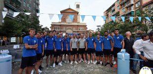 Serie D, Pro Sesto ko a Como: fallito l'obiettivo promozione
