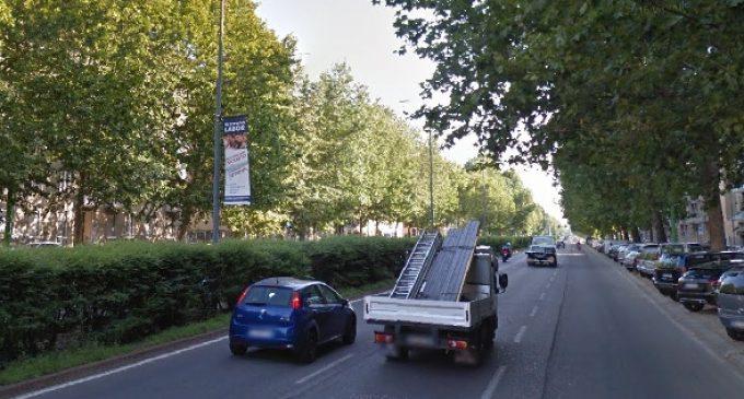Nuovo autovelox al confine con Milano: telecamere su Fulvio Testi