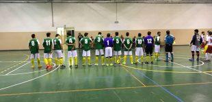 Futsal: seconda giornata amara per la Domus Bresso, vittoria in Coppa per la Seleçao
