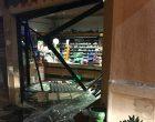 Furto nel bar tabacchi: sparite 5 slot machine a Cormano