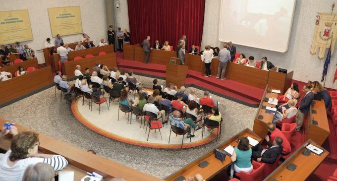 Sesto: stop alla moschea più grande d'Italia