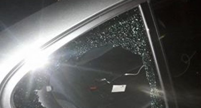 Sesto, continuano i furti nelle auto. Quanti casi in viale Edison