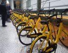 Città Metropolitana di Milano: fallisce l'accordo sul Bike Sharing. Sesto all'attacco