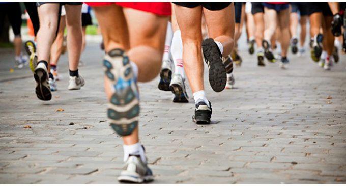 """""""Corriamo Cologno"""", una camminata a passo libero nel parco di San Maurizio"""