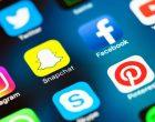 Social media: c'è chi li usa per farsi pubblicità