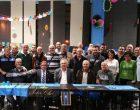 Cinisello: nasce il primo Inter Club, sarà intitolato a Nazzareno Canuti