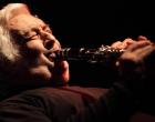 Un viaggio tra le musiche jazz e swing dei film: Festival Jazz a Cusano