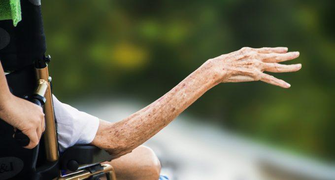 Anziani e qualità della vita: vivere bene per vivere a lungo