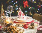 Natale è alle porte: qualche consiglio utile per eventi e party aziendali da ricordare