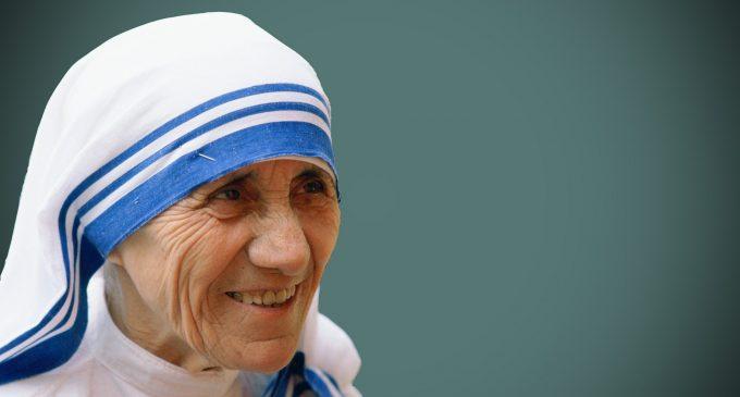 In arrivo a Cinisello una mostra su Madre Teresa di Calcutta