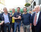 Lombardia: Fontana dimezza il ticket sanitario e amplia la misura Nidi Gratis