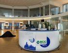BCC aderisce al Gruppo bancario Cooperativo ICCREA
