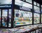 Libreria Tarantola Sesto: incontri con gli autori per festeggiare i 160 anni di storia