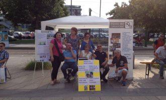 Finanza etica e social housing: un convegno a Cinisello con l'Officina di Enrico