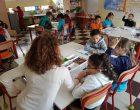 Scuola Senza Zaino: un convegno a Cinisello Balsamo